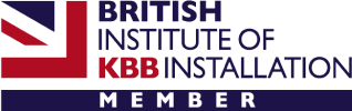 British Institute of Installation