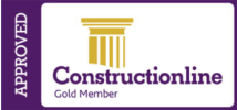 Constructional Gold