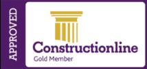 Constructional Gold