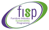Furniture Industry Sustainability Programme