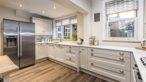 Hw Kitchens Feb 2019 058