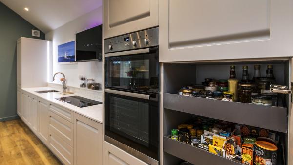Hw Kitchens Jan 2019 122