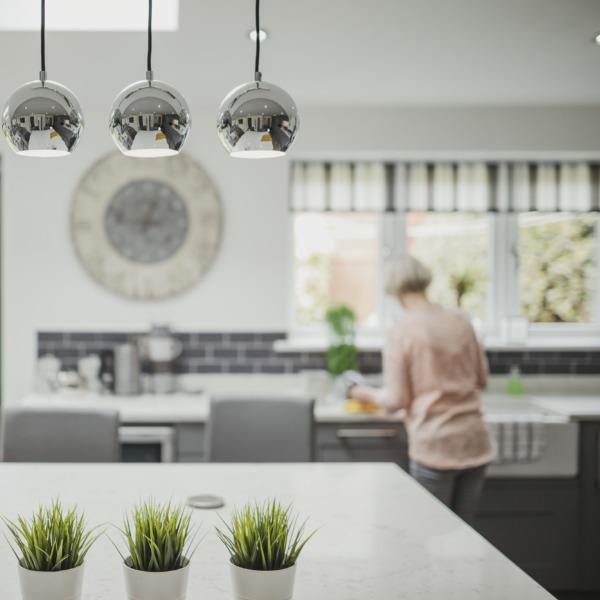 Kitchen Care 01