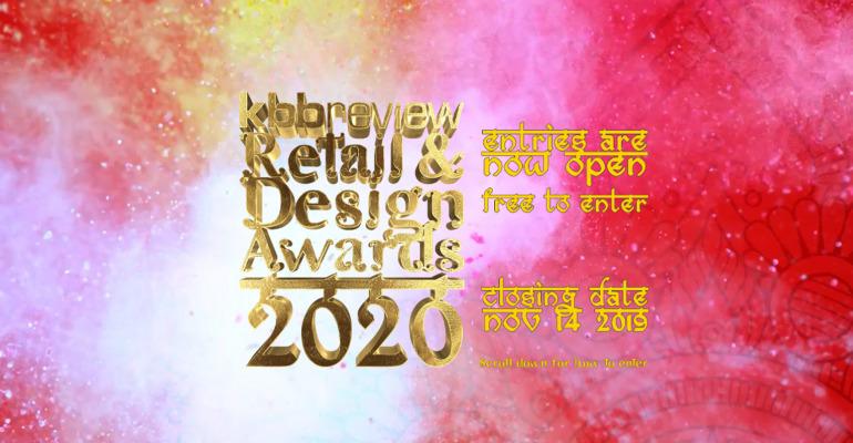 Kbb Awards