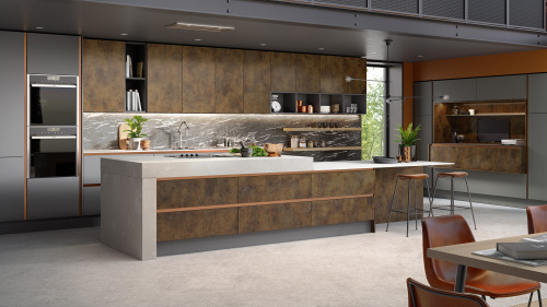 Best Kitchen 2020