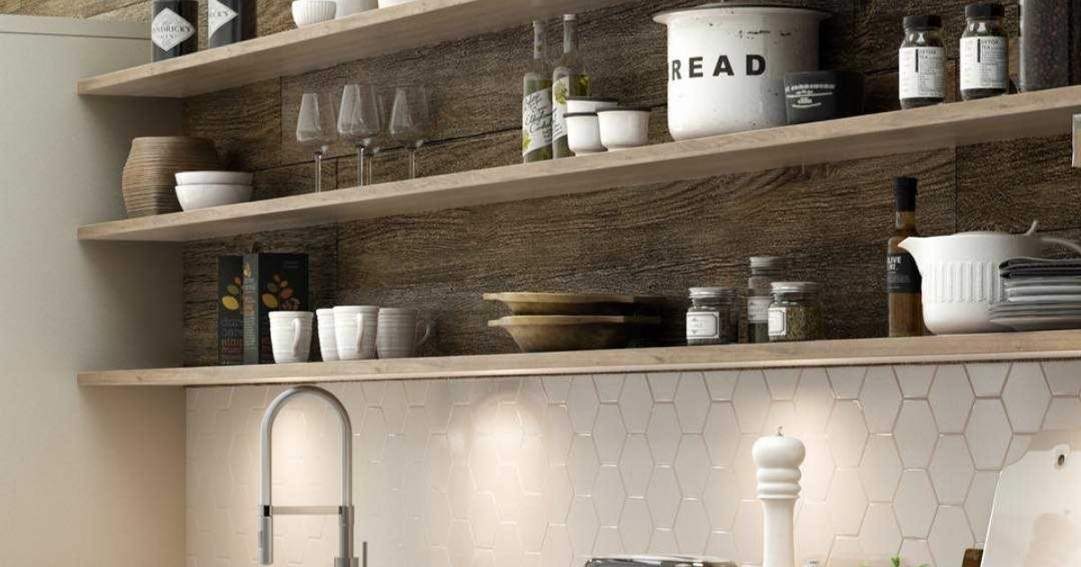 Kitchen Shelving Discover Storage Ideas For Your Home Omega Plc
