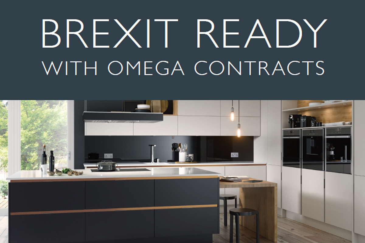 Contracts Brexit