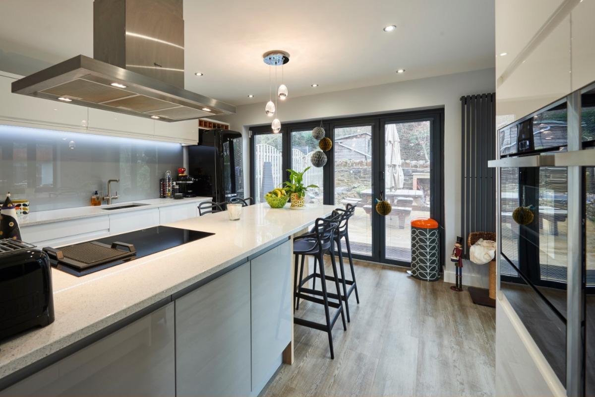 Ellam Kitchen Pic5