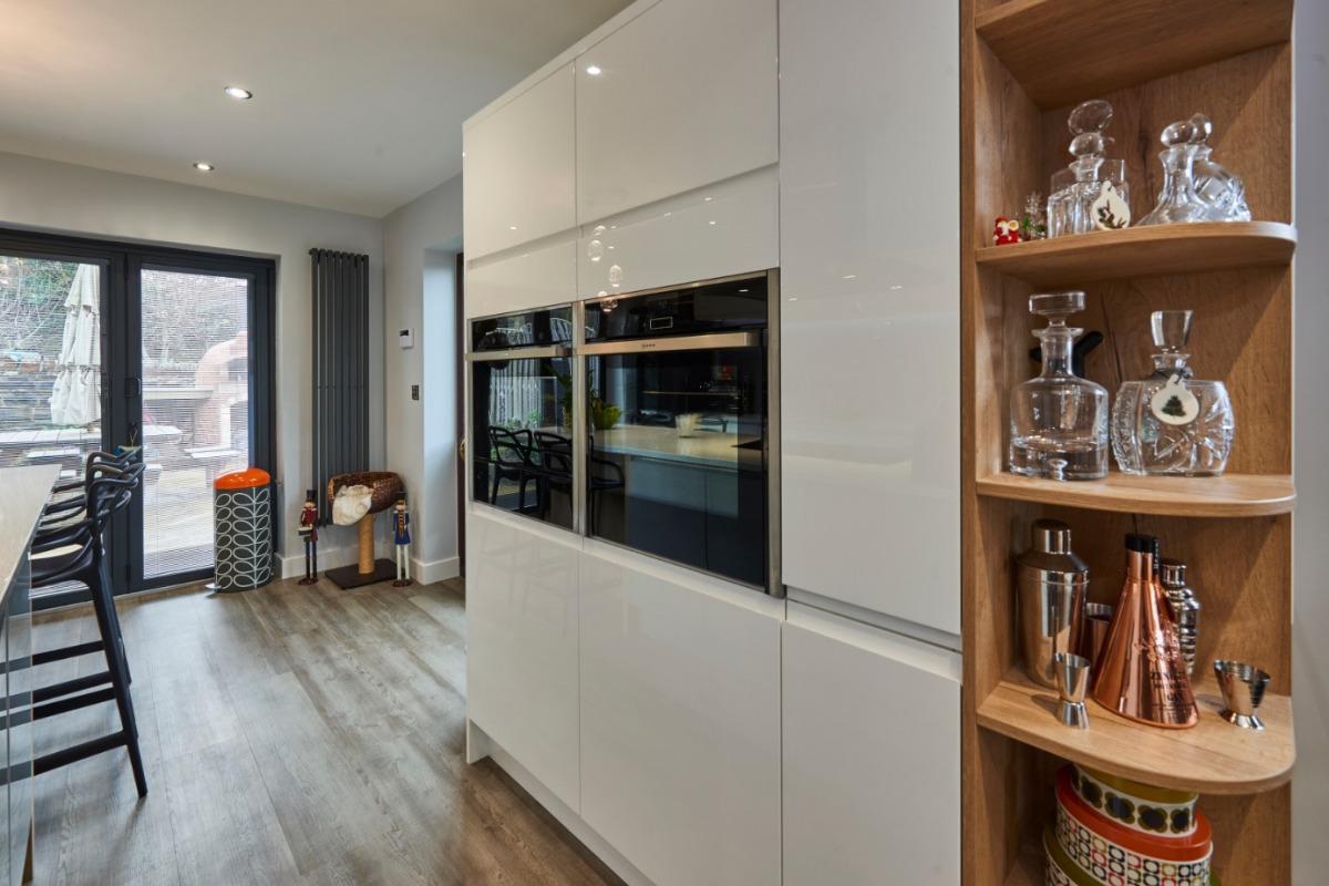 Ellam Kitchen Pic7