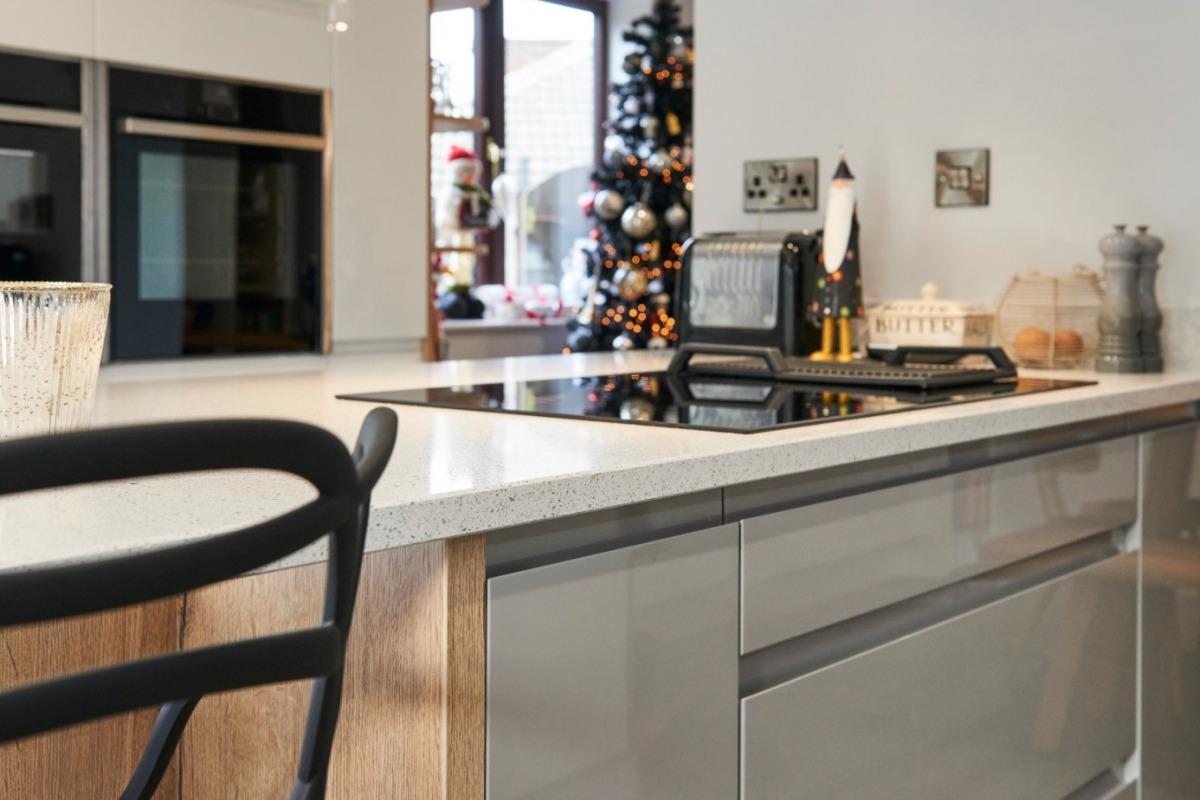 Ellam Kitchen Pic9