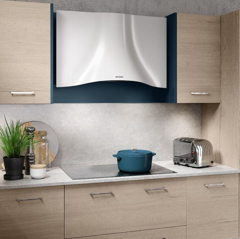 Teal Kitchen Ideas Kitchen Accessories