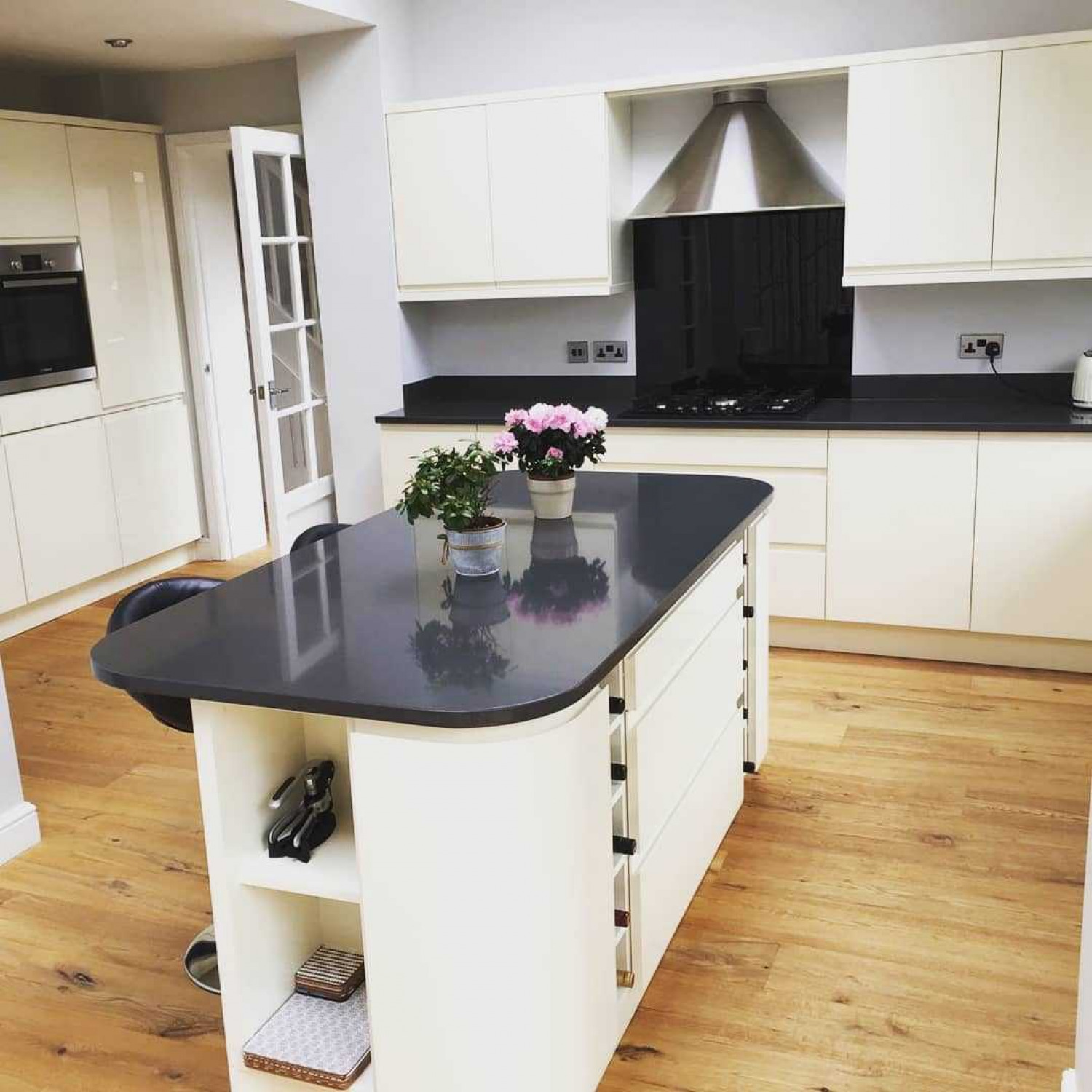 Best Kitchen Worktops Composite