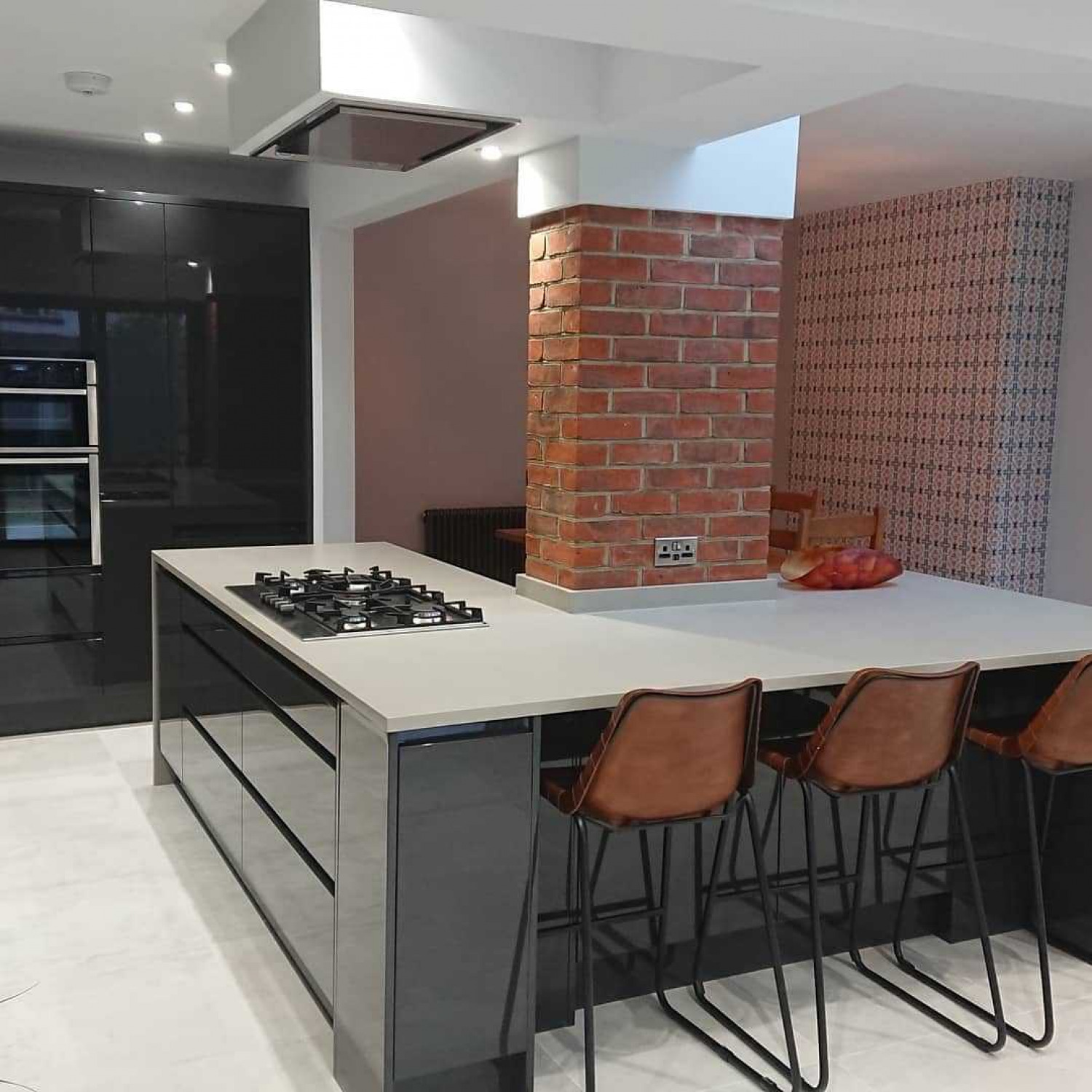 Kitchen Extension Ideas How To Plan Your Extension Omega Plc