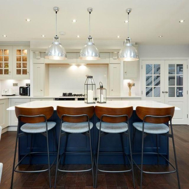 Kitchen Lighting Ideas Task Lights