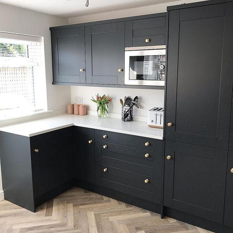 small dark kitchen designs – ksa g.com