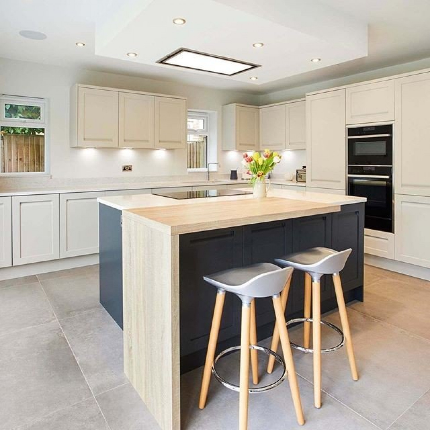Solid Wood Countertops How To Clean