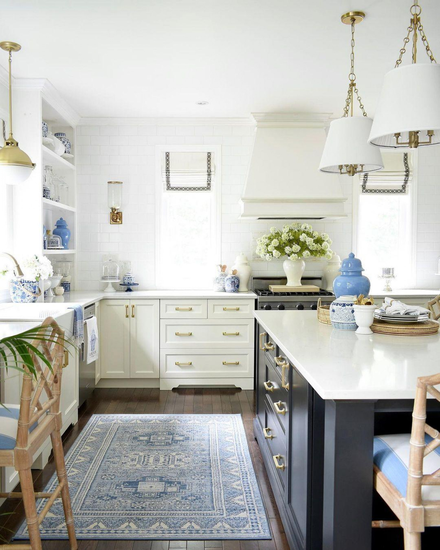 Kitchen Flooring Ideas Rugs And Runners