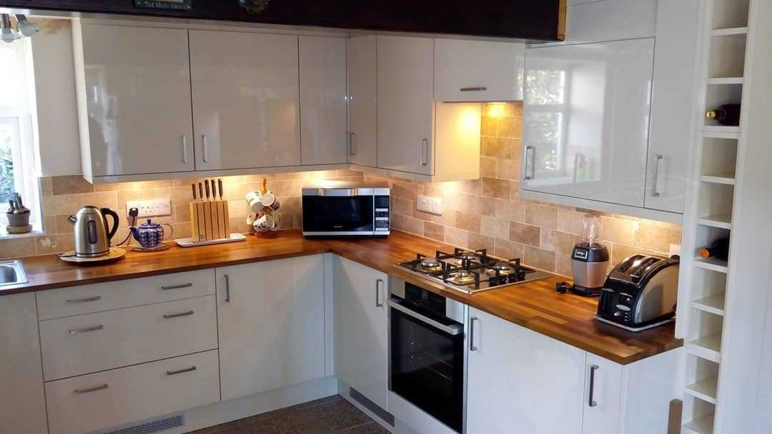 Best Kitchen Worktops Laminate