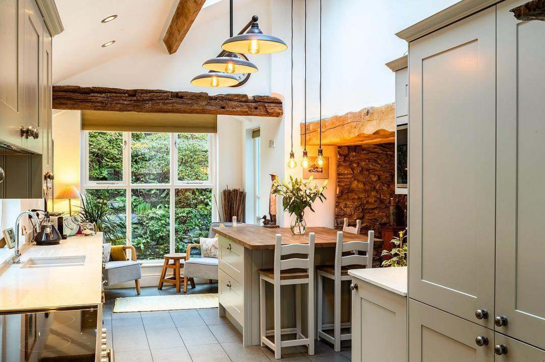 Small Kitchen Ideas 15 Fresh Ideas For Your Small Kitchen
