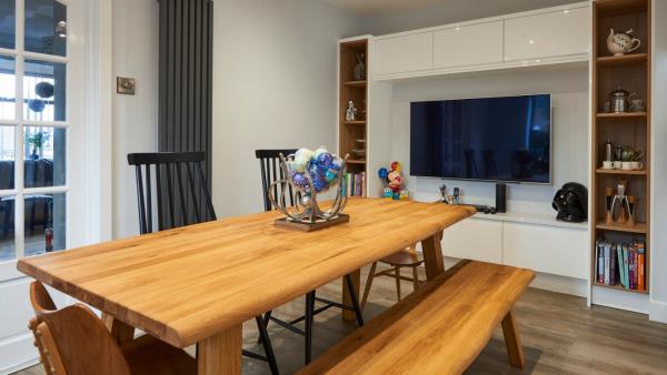 Ellam Kitchen Pic6