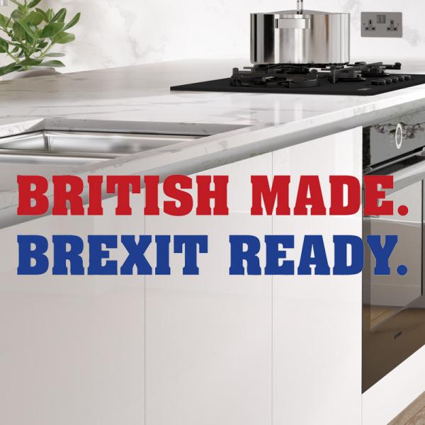 Brexit Main