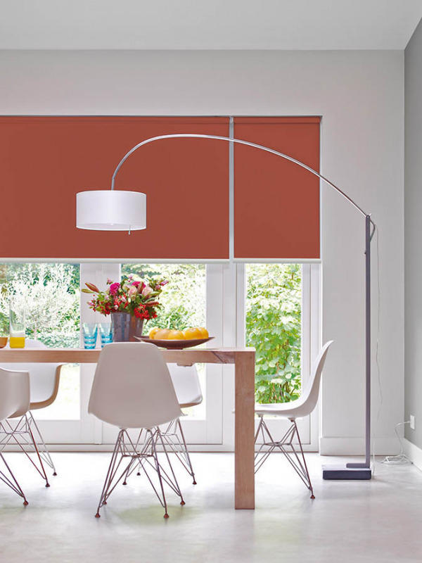 Blinds From Sgs Shutters And Blinds