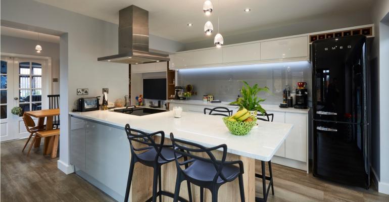 Ellam Kitchen Pic2